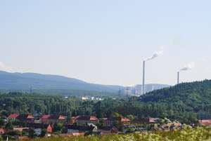 Elektrárny u KlášterceDSC_0008